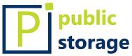 Public Storageme
